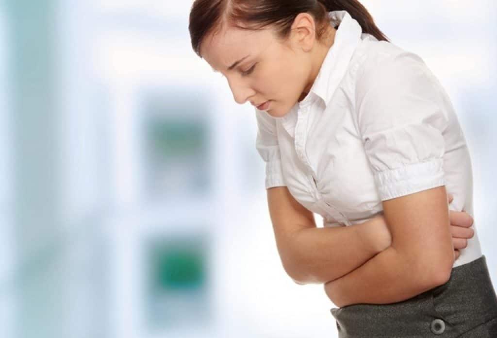 Схожесть характерных симптомов с другими реакциями организма