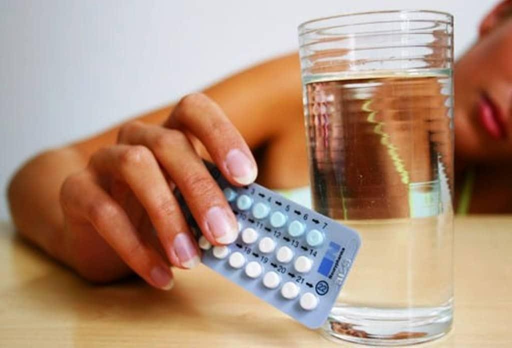 Как правильно пить дюфастон при планировании беременности
