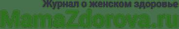 mamazdorova.ru