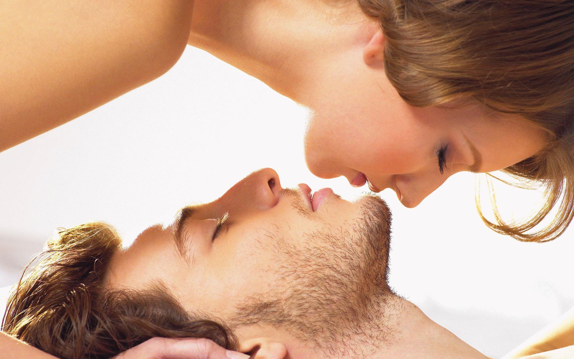 Молочница может передаться мужчине от женщины