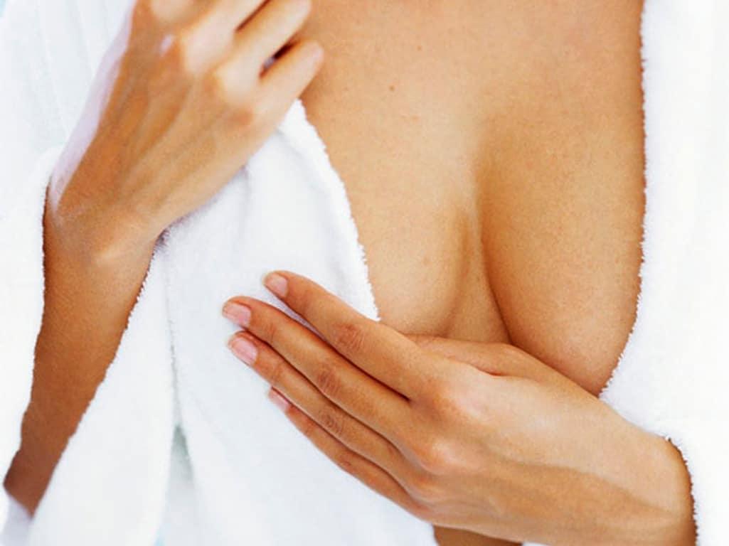 Что будет если не лечить мастопатию 4