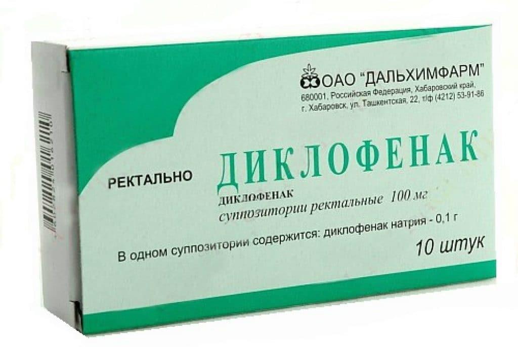 Простатит болеутоляющее лекарство от простатита хронического