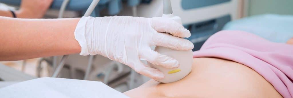 Кровотечение при климаксе