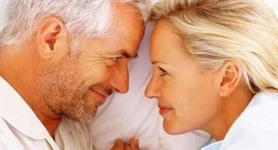 Нужен ли секс для здоровье